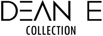Dean E Logo